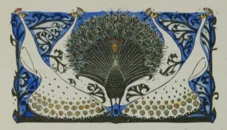 Titelhoofd+bij+Inleiding+Kunst+en+samenleving+Dijsselhof+1894