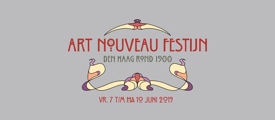 art_nouveau_festijn_den_haag_2019