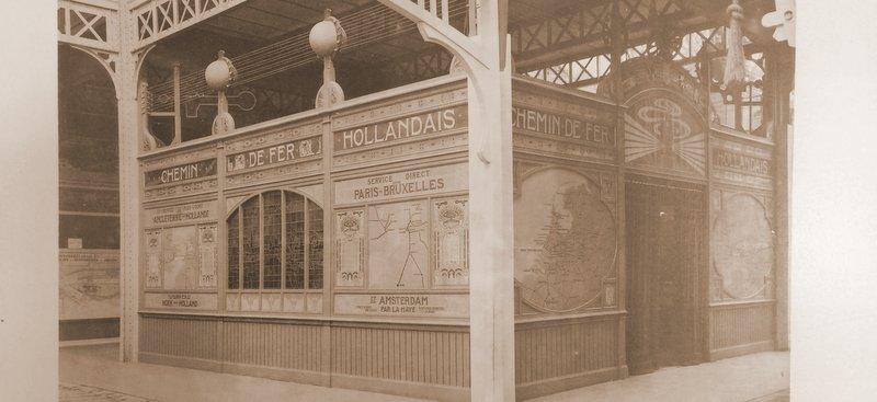 nederlands_paviljoen_wereld_tentoonstelling_parijs_1900
