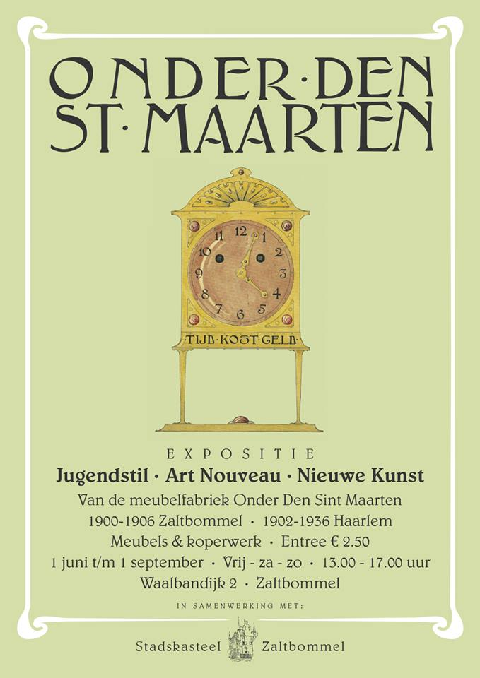 poster_museum_stadskasteel_zaltbommel_2019