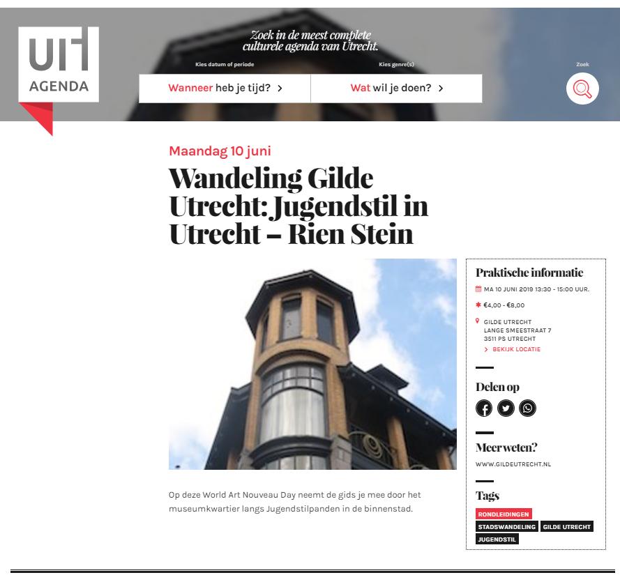 uit-agenda_utrecht_20190610